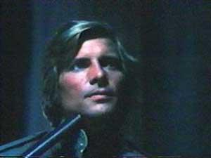 Ruckus (1980)
