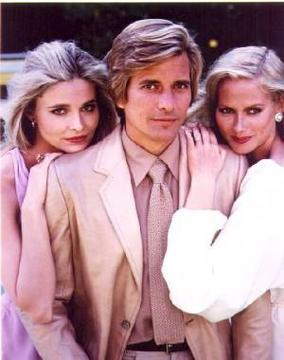 Scruples (1981)